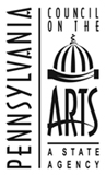 Pennsylvania Council on the Arts